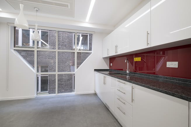 65 Chandos Place, London, Offices To Let - IW300521GKA060.jpg