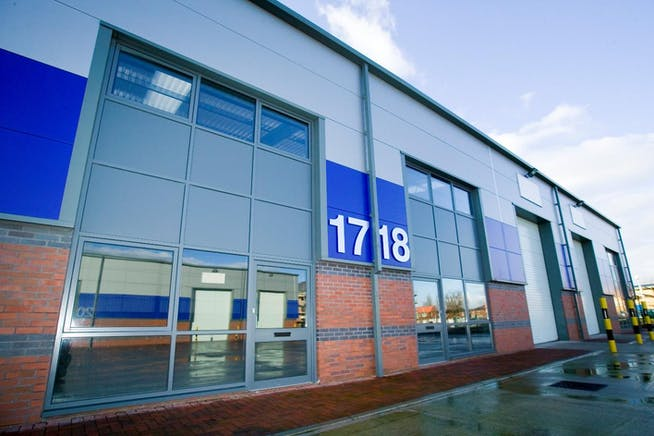 Leigh Business Park, Leigh, Industrial To Let - 4.jpg