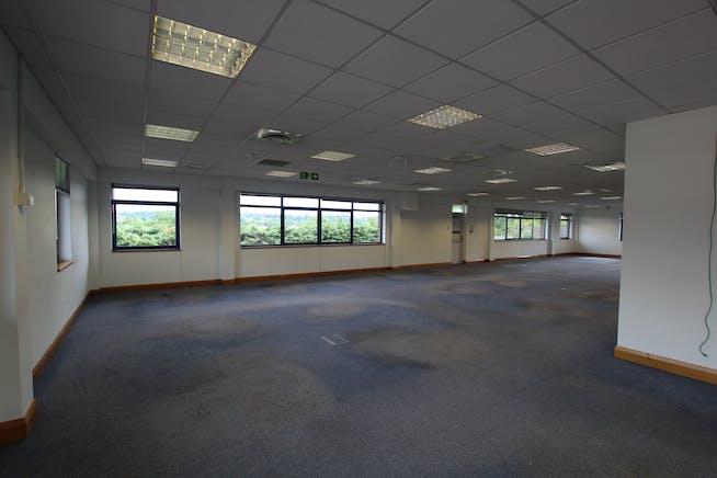 Frensham House, Farnham Business Park, Farnham, Offices To Let - IMG_9916.JPG