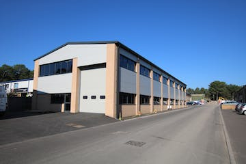 Units 3 - 4 Abbey Business Park, Poole, Industrial & Trade / Industrial & Trade To Let - IMG_2480.JPG