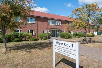 Suite 5 Maple Court, Maidenhead, Offices To Let - Suite 5 Maple Court, White Waltham, Maidenhead, Berkshire SL6