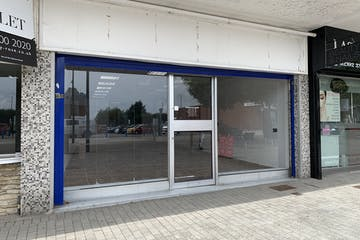 2 Queens Parade, Waterlooville, Retail To Let - 20210705 131621.jpg