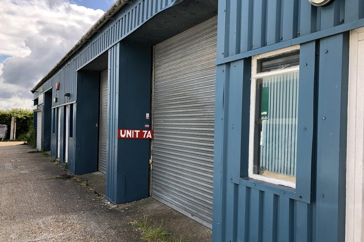 Leigh Green Industrial Estate, Appledore Road, Tenterden, Warehouse & Industrial, Investment Property For Sale - IMG_1878.jpg