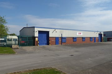 Units 22 & 23 Bookers Way, Todwick Road Industrial Estate, Rotherham, Warehouse & Industrial To Let / For Sale - Bookers_Way_Dinnington_Industrial_To_Let_For_Sale.JPG