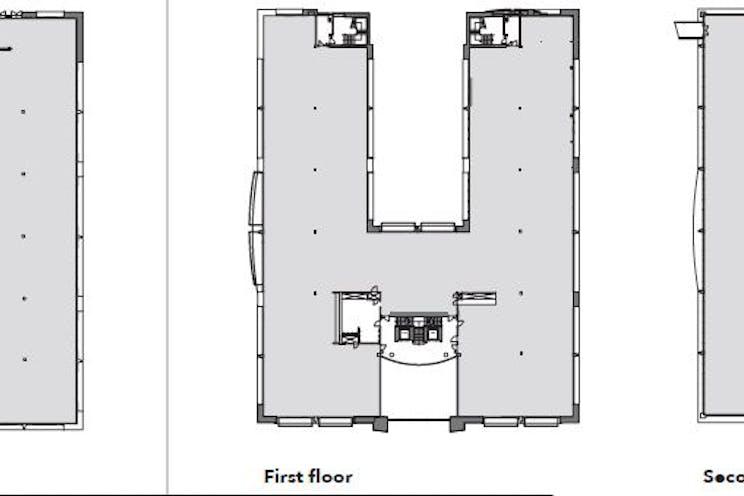 Building 280, Bartley Wood Business Park, Hook, Offices To Let - Capture 3.JPG