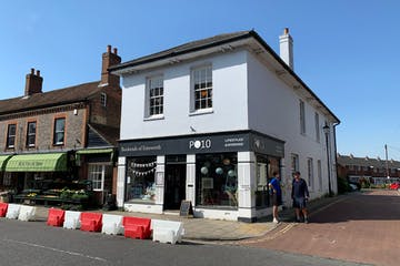 7A High Street, Emsworth, Office To Let - fiP4LCiA.jpeg