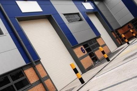 The Courtyard, Haslingden, Industrial To Let - Courtyard 5_web.jpg