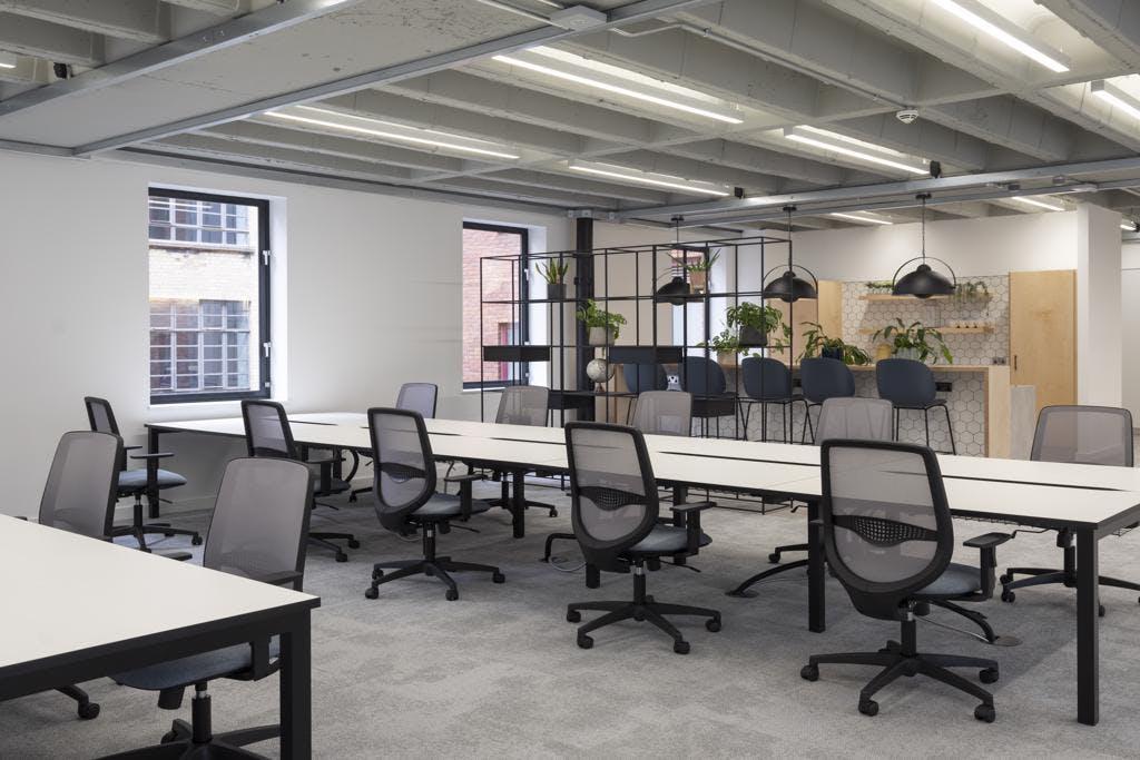 51-53 Great Marlborough Street, London, Offices To Let - 2nd Floor00201024x683.jpg
