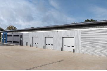Tyson Park, Chineham, Basingstoke, Offices / Warehouse & Industrial To Let - Tyson Park.PNG