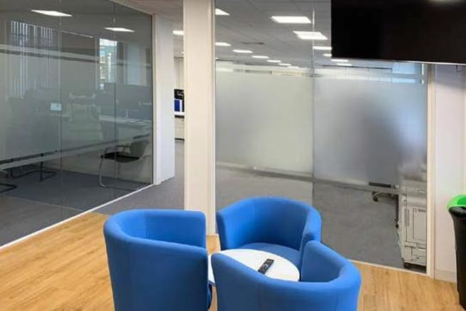 250 South Oak, South Oak Way, Reading, Offices To Let - Office3.jpg