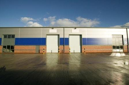 Leigh Business Park, Leigh, Industrial To Let - 1[compressed].jpg