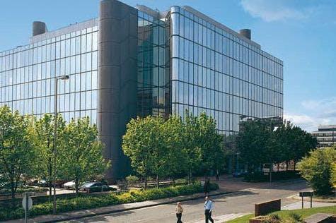 Matrix House, Basing View, Basingstoke, Offices To Let - MatrixHse.jpg