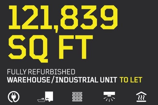 Nexus 122, Nexus Point, Elliott Way, Birmingham, Distribution Warehouse To Let - Nexus 2.JPG