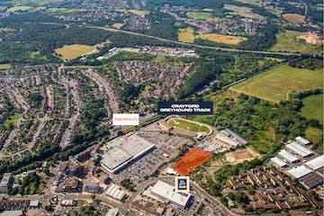 Stadium Way, Dartford, Land For Sale - Screenshot 20210113 at 163111.png