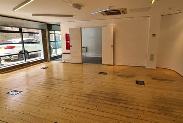 1-6 Batemans Row, 1-6 Batemans Row, London, Offices To Let / For Sale - 20210517_104543.jpg - More details and enquiries about this property
