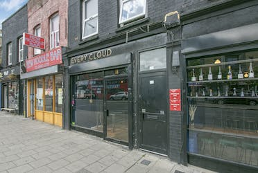 11 Morning Lane, London, Retail To Let - DRC_976112.jpg - More details and enquiries about this property