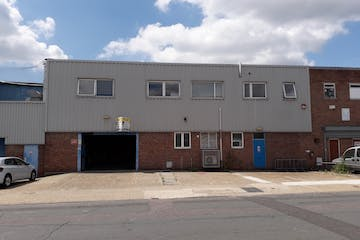 24 Aston Road, Waterlooville, Industrial To Let - 24.jpg
