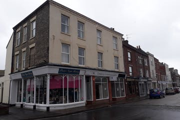 11 North Cross Street, Gosport, Investment , Retail, Development  For Sale - main.jpg