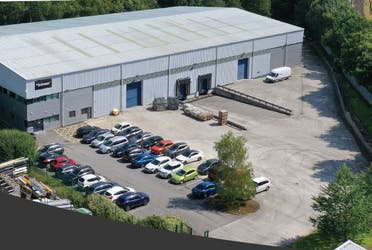 Fairoak 43, Fairoak Lane, Runcorn, Industrial To Let - Capture.JPG - More details and enquiries about this property