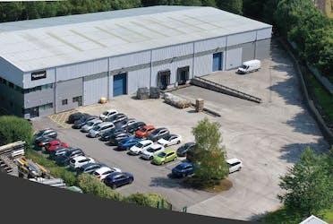 Fairoak 43, Fairoak Lane, Runcorn, Industrial To Let - Capture.JPG - More details and enquiries about this property