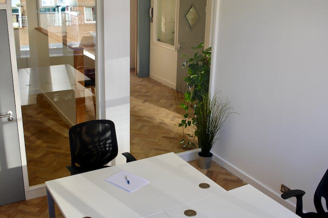 Collaborate Workspaces, Steward House, Woking, Serviced Offices To Let - IMG_8006.jpg
