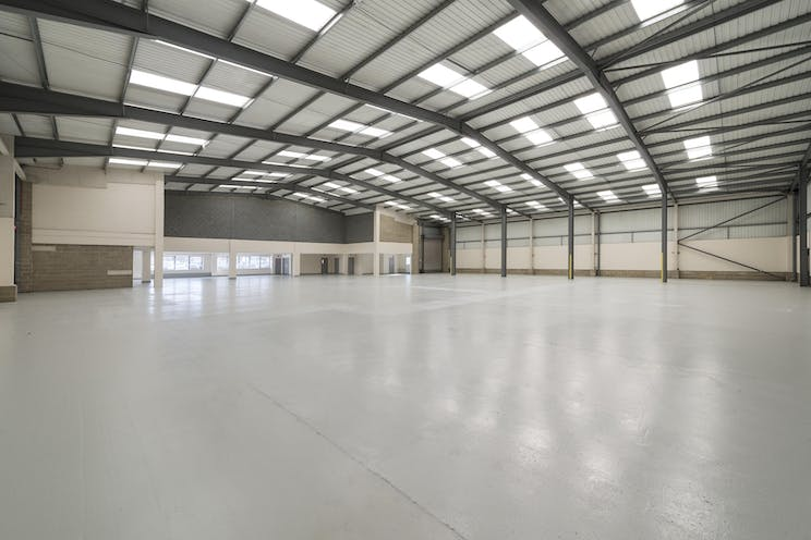 Unit 1 Guildford Industrial Estate, Guildford, Warehouse & Industrial To Let - IW-150218-CA-107.jpg
