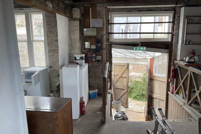Upper Parts, 68 George Street, Hastings, Industrial For Sale - IMG_5189.JPG