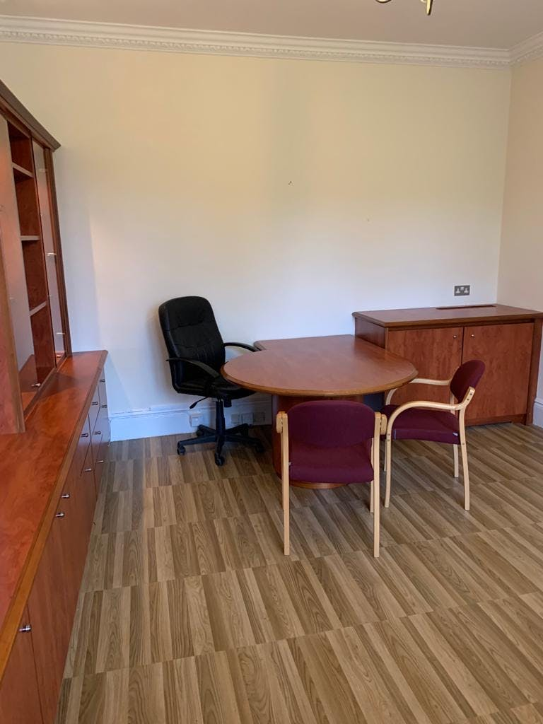 2-4 Abbeydale Road South, Sheffield, Offices To Let - 9d34010a6db945318375837367ecac4f.JPG