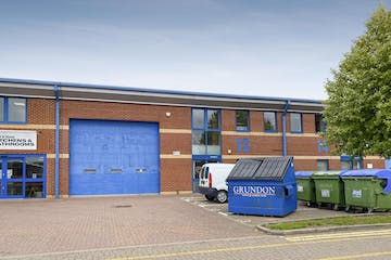 13 Thame Park Business Centre, Thame, Industrial To Let - NJ-5.jpg