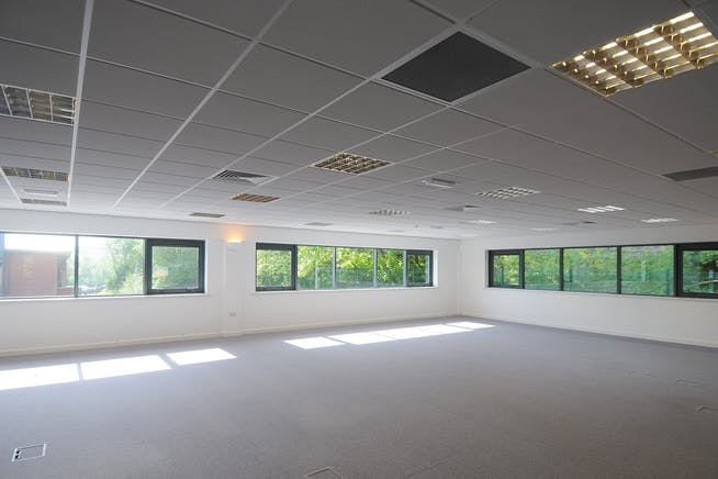 Navigation Business Park, Waters Meeting Road, Bolton, Office To Let - DSC_4697.JPG