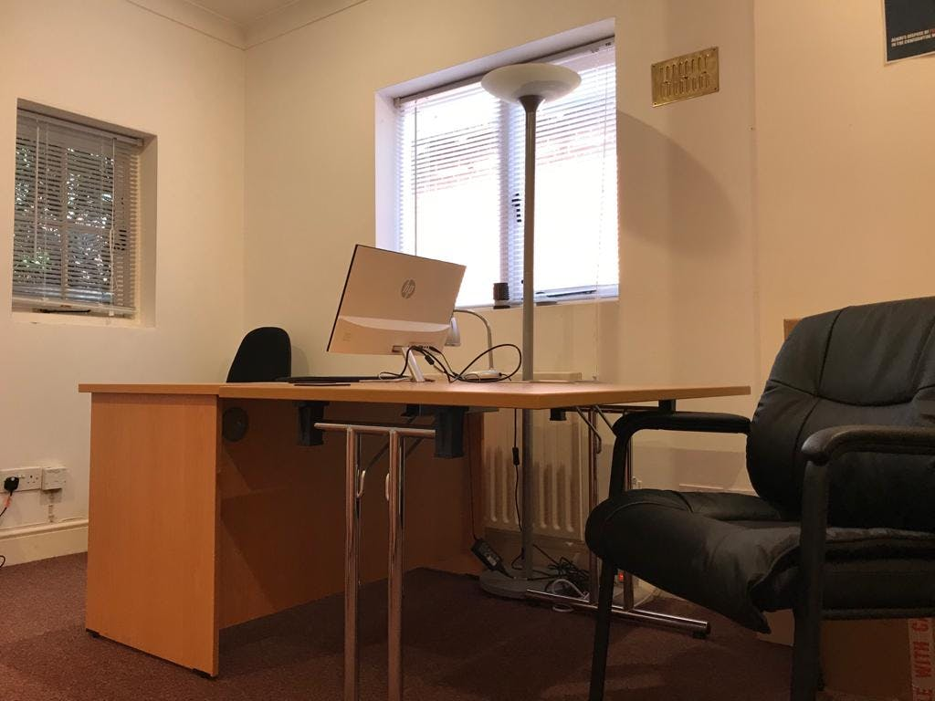 St Martins House Business Centre, Ockham Road South, East Horsley, Offices / Serviced Offices To Let - WhatsApp Image 20200916 at 114447 4 002.jpeg