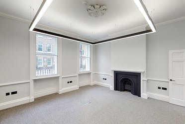 11 Gower Street, London, Office To Let - 11GowerStreet06082020_132801.jpg - More details and enquiries about this property