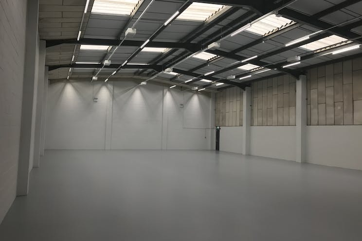 Unit 2H Phase 3 Albany Park, Camberley, Warehouse & Industrial To Let - IMG_1696.jpg