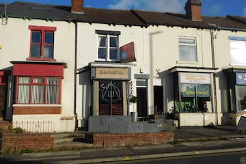 623 Chesterfield Road, Sheffield, Retail / Investments For Sale - 623_Chesterfield_Road_Sheffield_Mixed_Use_Investment (1).JPG