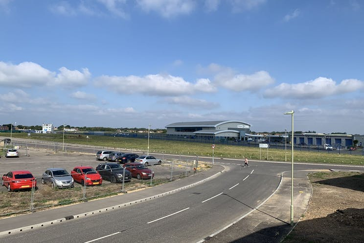 IL8, Daedalus Park, Lee-On-The-Solent, Industrial To Let - zUKcLjMl.jpg