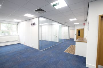A2 (Suite G115-G121) Cody Technology Park, Ively Road, Farnborough, Offices To Let - IMG_9935.JPG