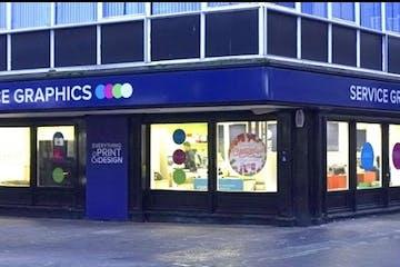 141 King Street, London, Retail To Let - King Street1.JPG
