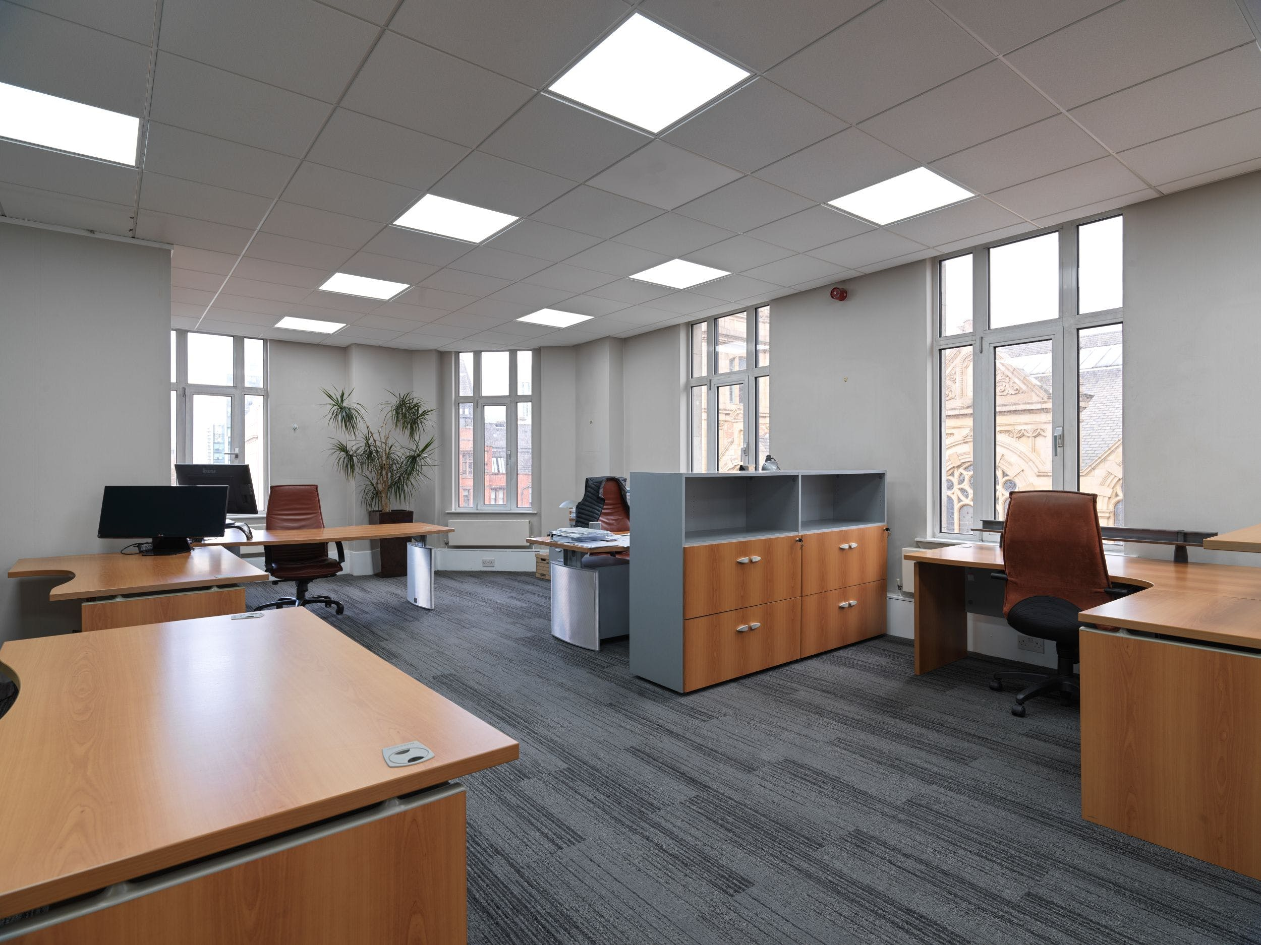40 Peter Street, Manchester, Office To Let - 40 peter st_0288.jpg