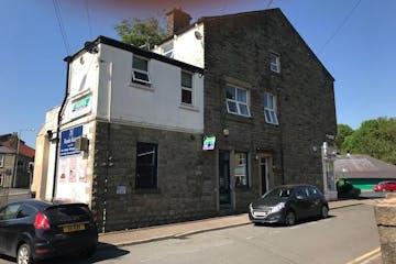 88 Bank Street, Rawtenstall, Office To Let - Bank St.jpg