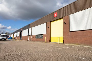 Unit 4 The Western Centre, Bracknell, Industrial / Other To Let - idC3n8ghS.jpg