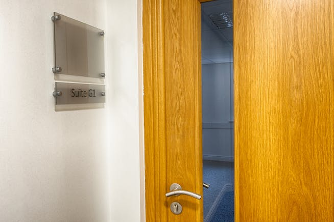 Hurstwood Court, New Hall Hey Road, Rossendale, Office To Let - Hurstwood Court Low Res - social media-11.JPG