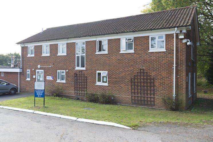 Dorincourt, Oaklawn Road, Leatherhead, Development (Land & Buildings) For Sale - IW-191018-HW-022.jpg