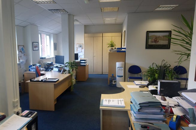 54 Campo Lane, Sheffield, Offices / Retail / Investments For Sale - DSC_4247.JPG