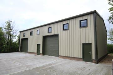 Units 4&5 Ings Business Park, Crudwell Raod, Malmesbury, Industrial To Let - 45 Ings BP.jpg