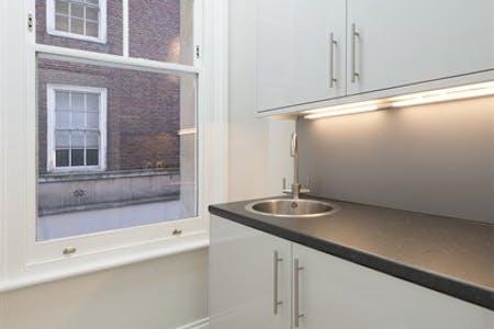 3 Duke Of York Street, St James's, London, Office To Let - 005_Property (7).jpg