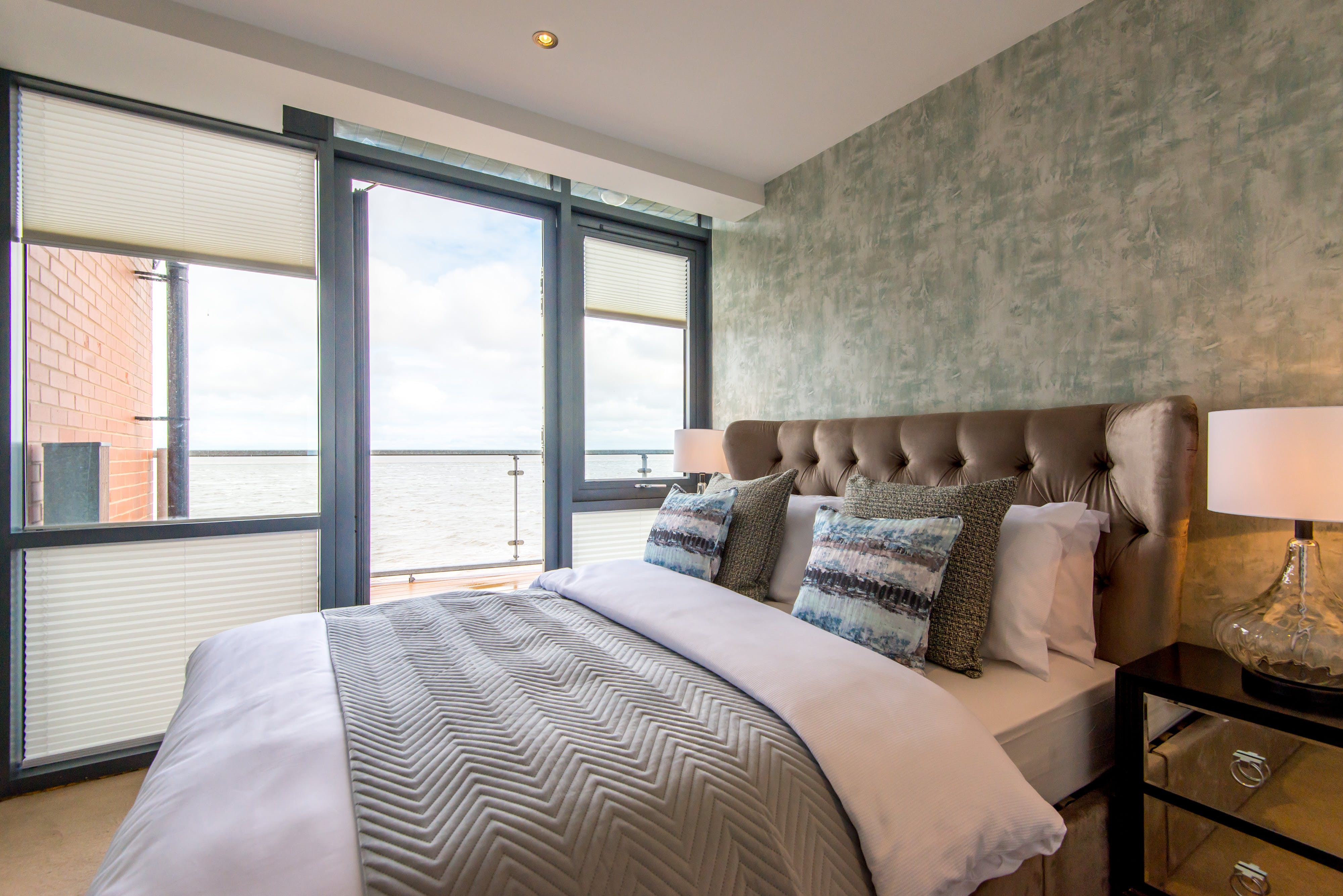 The Waterfront, Bourne May Road, Knott End On Sea, Residential For Sale - tw2-12.jpg