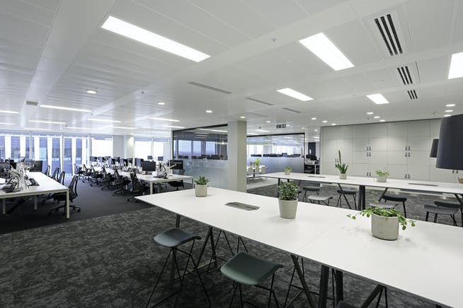 3 Forbury Place, Forbury Road, Reading, Offices To Let - 6R3A0700Edit.jpg