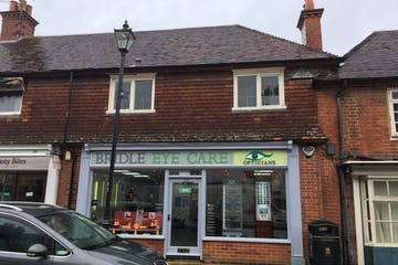 10 Crown Lane, Reading, Office To Let - IMG_7696.JPG