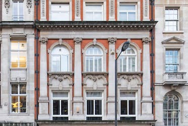27 Margaret Street, London, Office To Let - Hero.jpg - More details and enquiries about this property