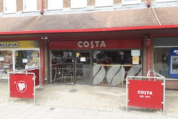 69 Crockhamwell Road, Reading, Retail To Let - 20200612_110717.jpg